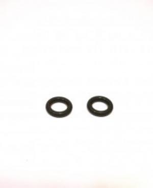 Кольцо штуцера топливного сепаратора 5274913