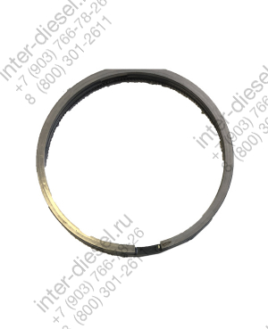 Поршневые кольца 04287513
