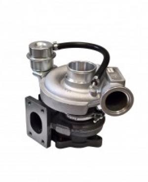 Турбокомпрессор Holset (ГАЗ) 3774196, HE211W