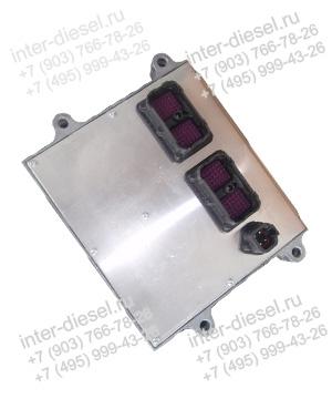 Блок управления 4988820