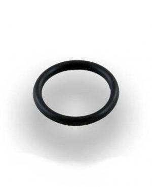 Кольцо трубки слива масла ISF3,8,ISBe 3928624