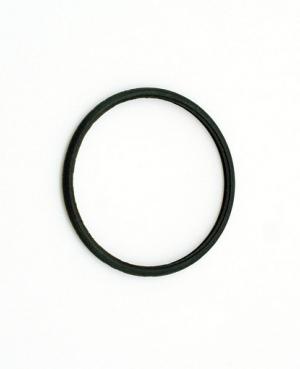 Кольцо термостата ISF3,8 3954829