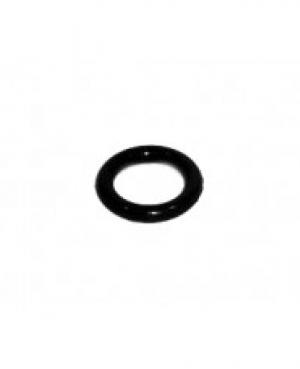 Кольцо верхнее трубки щупа 4944374