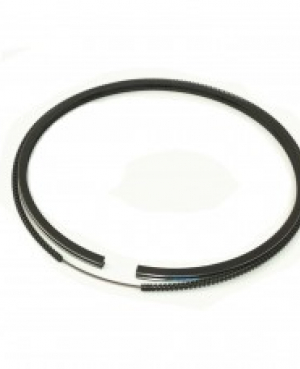 Кольцо поршневое маслосъёмное OE 4976251