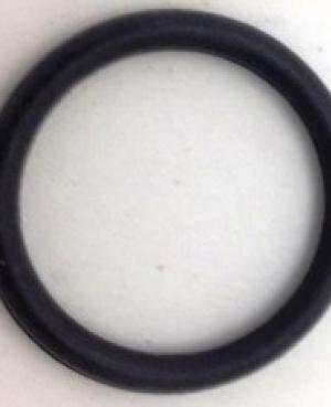 Кольцо уплотнительное подогревателя в блоке 4978357