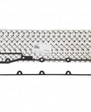 Прокладка коллектора впускного 4983020