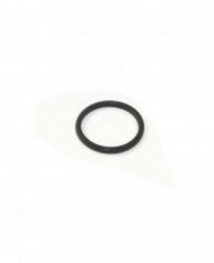 Кольцо сливной пробки поддона масляного 4995185