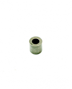 Втулка болта крепления выпускного коллектора ISF2,8 5255567