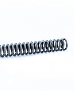 Пружина клапана регулятора давления масла ISF2,8 5255746