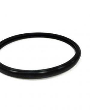 Кольцо термостата ISF2,8 5257077