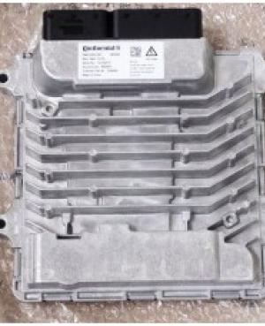 Модуль управления двигателем OE 5258889, 5258888