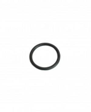 Кольцо уплотнительное плунжера 5267056