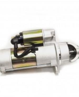 Стартер ПАЗ 24V, 3.6 (4) kW 5268413