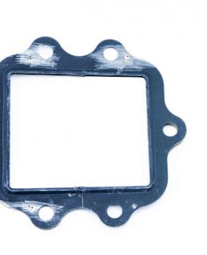 Прокладка охладителя EGR ISF2,8,3,8 5292427