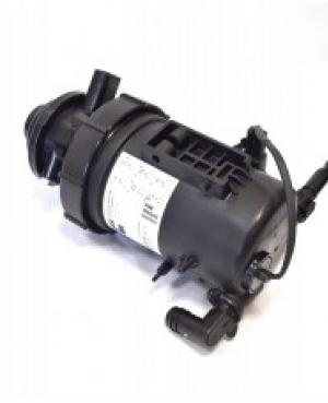 Сепаратор топливный Fleetguard 5308772, 5283172, FH21077