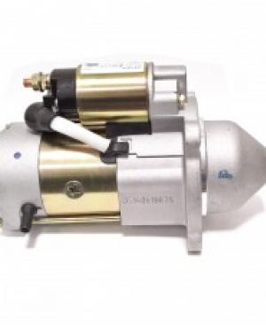 Стартер OE 12V, 2.5 kW 5266969