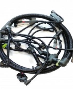 Жгут проводов двигателя E-4 5316892
