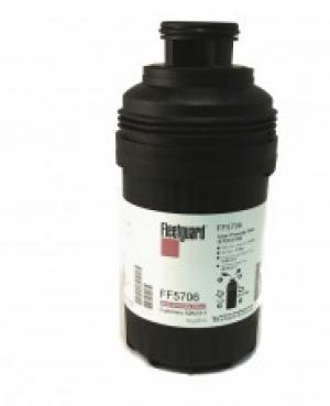Фильтр топливный т.о. Fleetguard FF 5706, 5262311