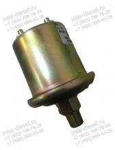 Датчик Давления (Pressure Sensor) 02600178