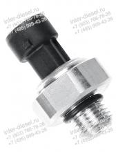 Датчик Давления Масла (Oil Pressur.Switch) 01182792