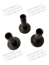 Толкатель клапана (Tappet, valve) 3945866