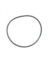 Уплотнительное колцо гильзы М-11 3047188