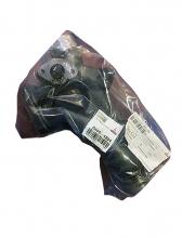 Выпускной коллектор (Exhaust pipe) 04904324