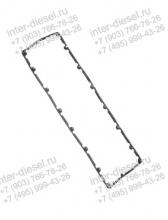 Прокладка клапанной крышки 3883220