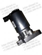 Подкачивающий топливный насос (ТННД) 5362256