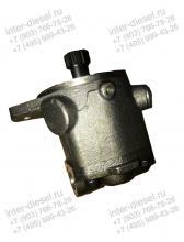 Топливоподкачивающий насос KRP1721