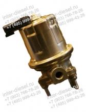 Топливный насос низкого давления 4943049