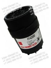 Фильтр топливный FF42000 Fleetguard