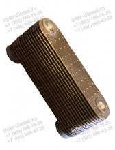 Масляный радиатор 04288128
