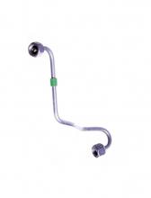 Топливная форсунка (Fuel injector) 04264076