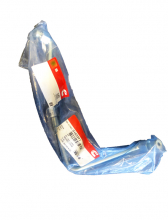 Трубка подачи воды (Water Inlet Tube) 3103371