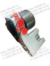Топливный насос низкого давления 04503576