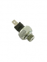 Датчик давления масла (Oil pressur.switch) 01182482