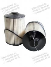 Фильтр топливный тонкой очистки FS19925