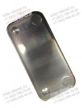 Маслоохладитель (Oil Cooler) 04912101