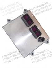 Блок управления двигателем Cummins 4988820 V=3.3,4.5,6.7 E-3