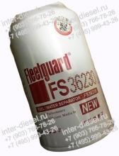 Фильтр топливный сепаратор FS36230