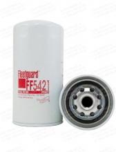 Топливный фильтр FF5421