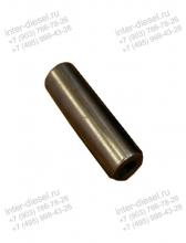 Направляющая клапана CUMMINS 4934063