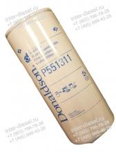 Фильтр топливный Р551311