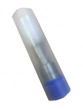 Распылитель (Nozzle element) 04281859
