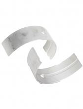 Вкладыш коренной (Main bearing) 04231081