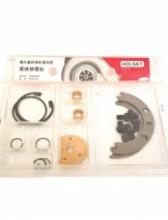 Ремкомплект турбокомпрессораHE351W 3575169