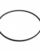 Кольцо уплотнительное гильзы 3907177