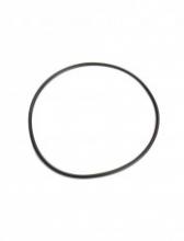 Кольцо уплотнительное коленчатого вала 3926048