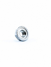Гайка турбокомпрессора (ISF2,8,4ISBe) 3929777